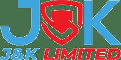 JK-Limited