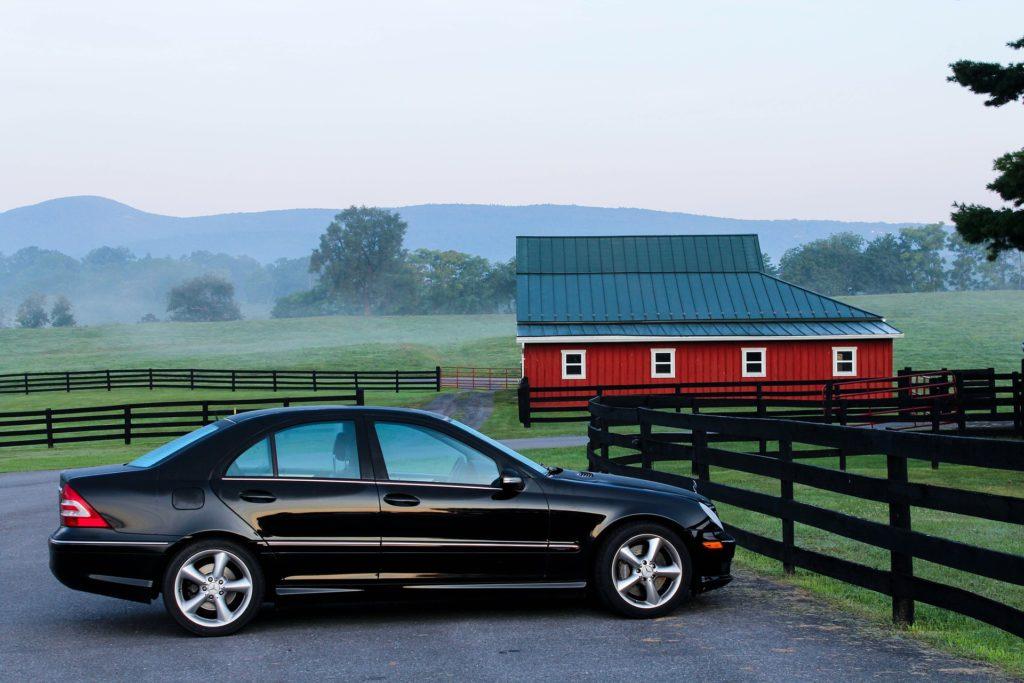 Alarm samochodowy ‒ jaki wybrać?