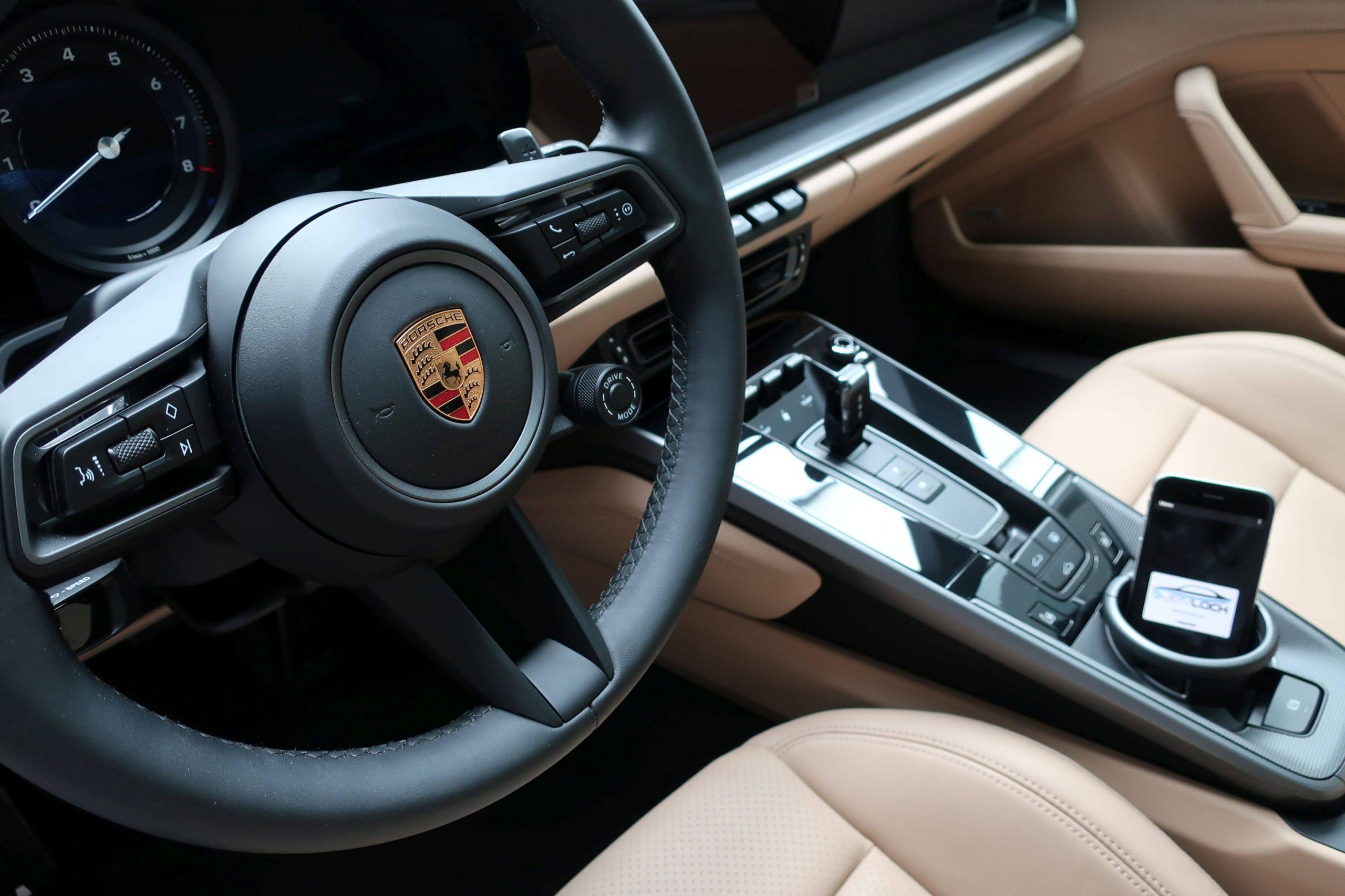 Bezpečnostní zámky pro auto