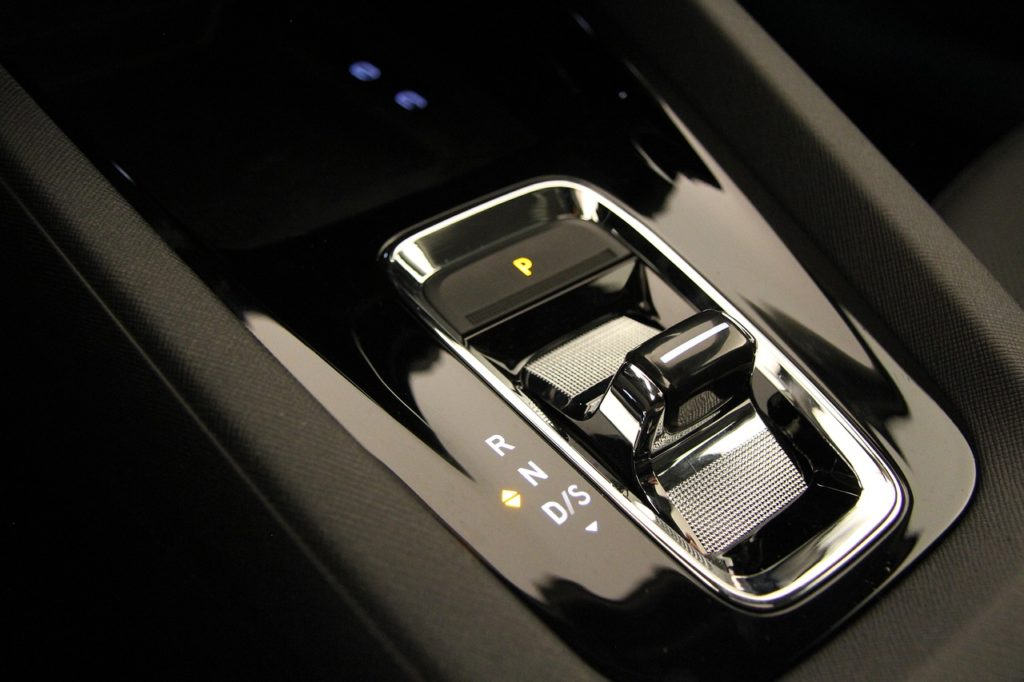 Mechanická nebo elektronická ochrana vozidla?